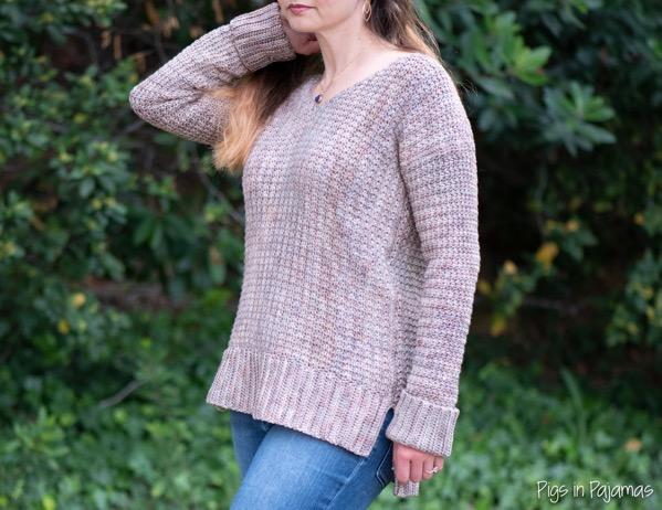 HomegirlSweater 2