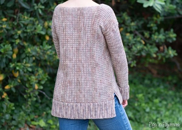 HomegirlSweater 3