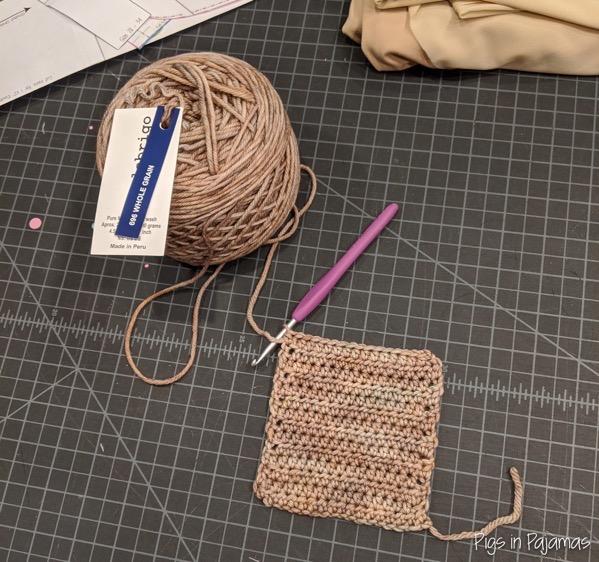 HomegirlSweater 8