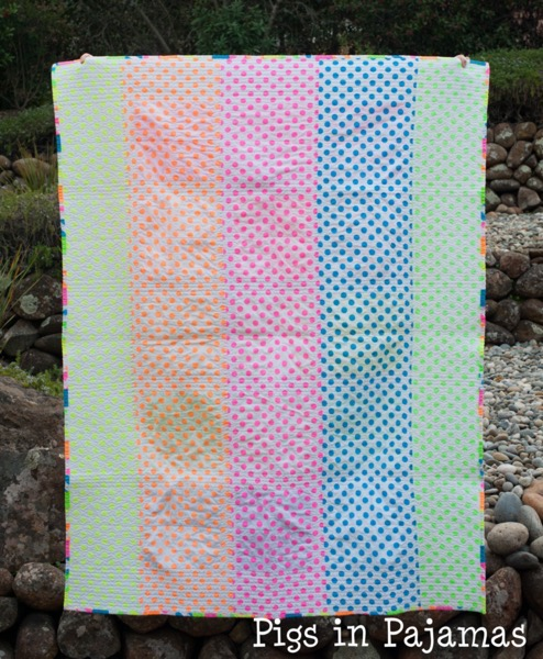 Neon quilt back 24241661042 o