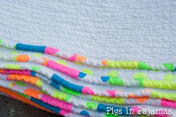 Neon quilt binding 23982081159 o