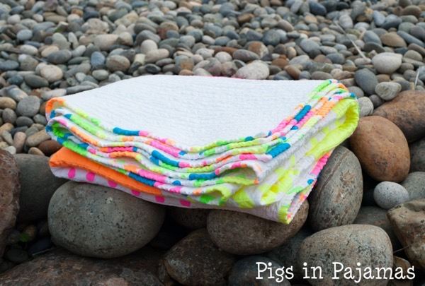 Neon quilt folded 24241658032 o