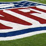 cropped-NFL-logo.jpg