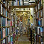 cropped-SecondhandBooks.jpg