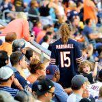 cropped-Bears-fans.jpg