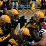 cropped-Steelers-players.jpg