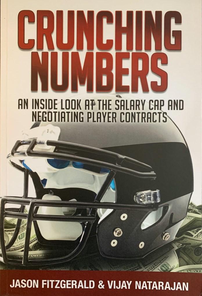 Crunching Numbers, Fitzgerald, Natarajan