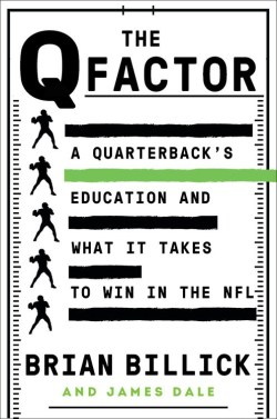 The Q factor by Billick and Dale
