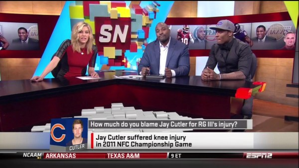 ESPN Sports Nation (DEADSPIN)