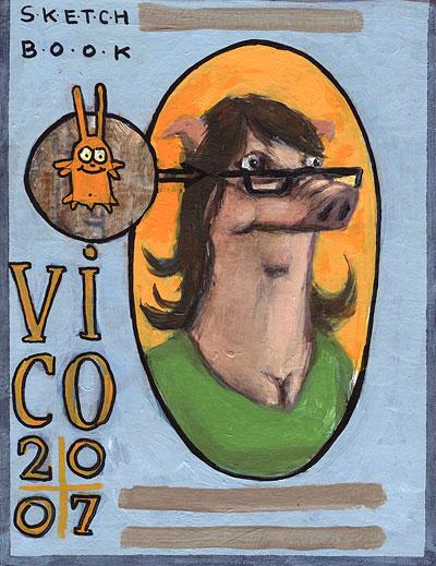 vico-sb-cover.jpg