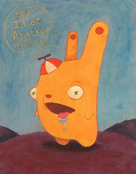bunny4web.jpg