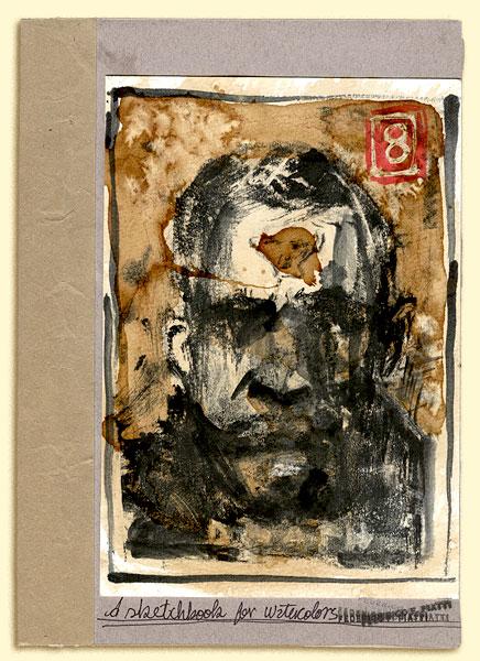 sbook-cover-002.jpg