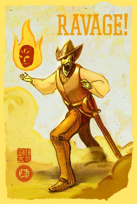 conquistador-002.jpg