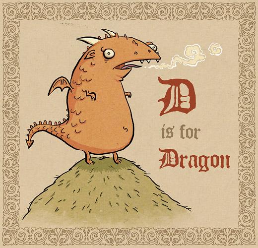 dragon_blog.jpg