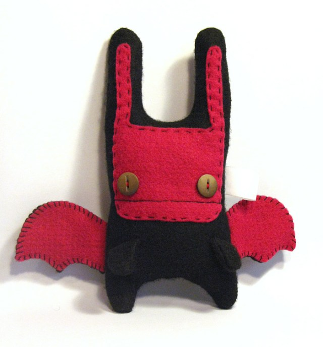 wingbunny_bat_front