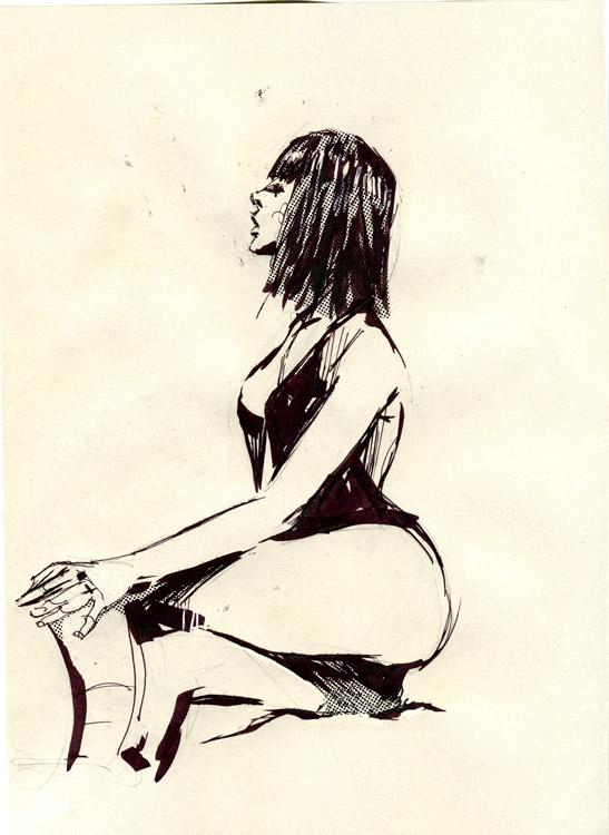 sketch-008