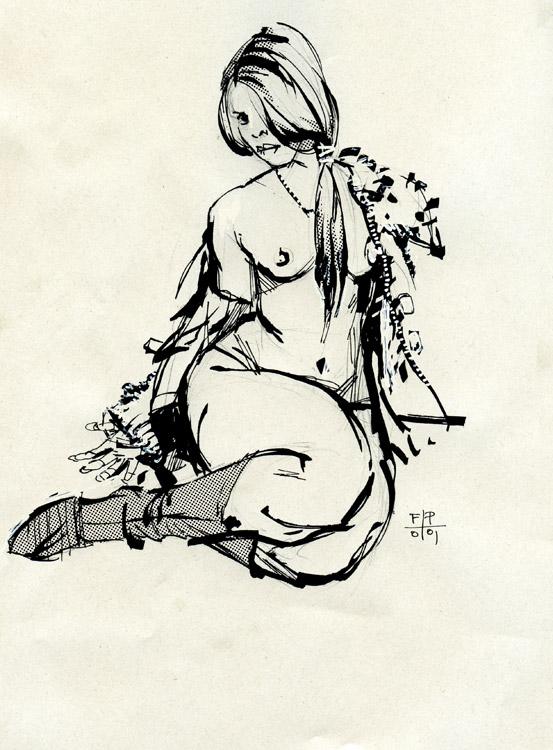 sketch-013