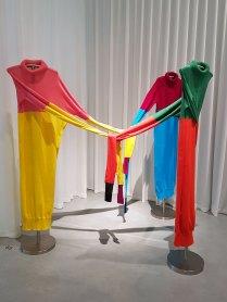 hepworth-gallery4(apr17)