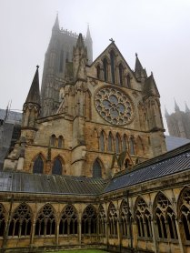 lincoln-cathedral(jun17)