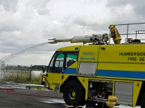 airport-fireengine(jul17)