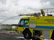 airport-fireengine(jul17)