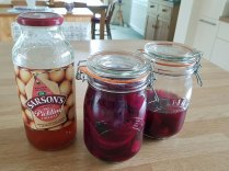 pickled-beetroot(jul17)