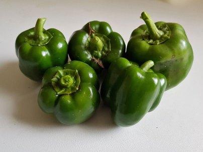 peppers(nov17)