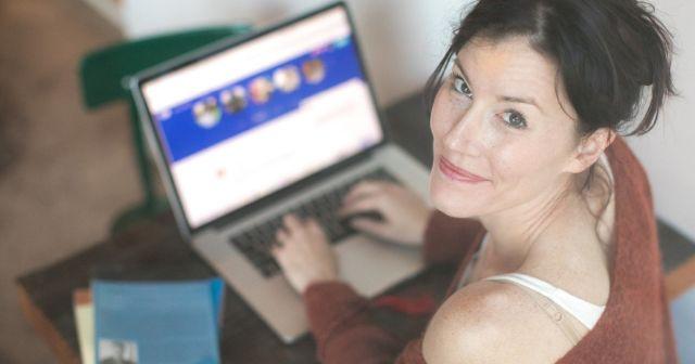 Voiko blogin avulla saada lisää ostavia asiakkaita verkkokauppaan?