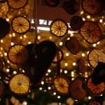 Předvánoční tag: Kouzlo Vánoc každý den
