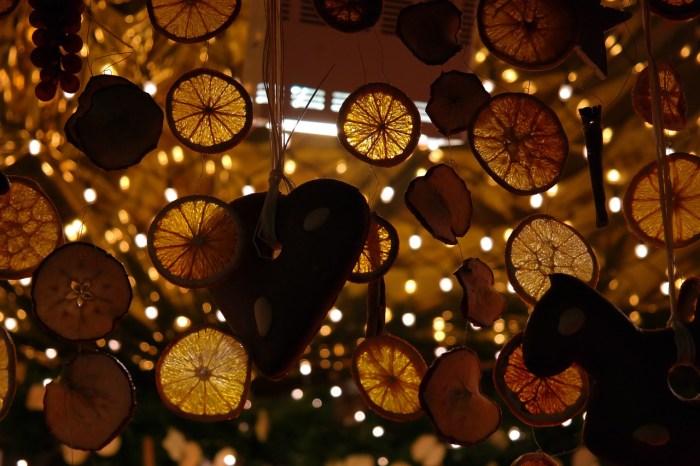 gingerbread-heart-232211_1280