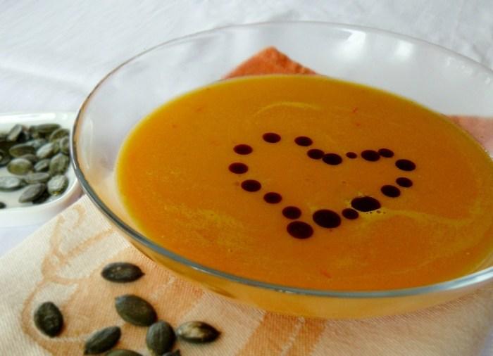 soup-606907_1920