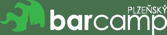 plzensky_barcamp_logo