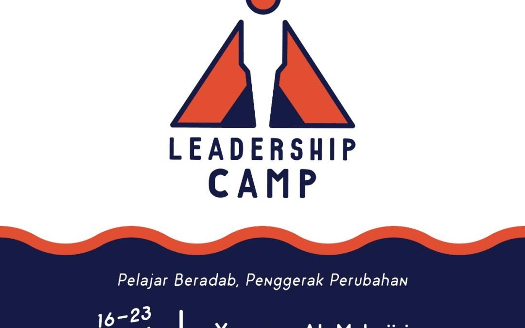 Pendaftaran LIT Bali 2019