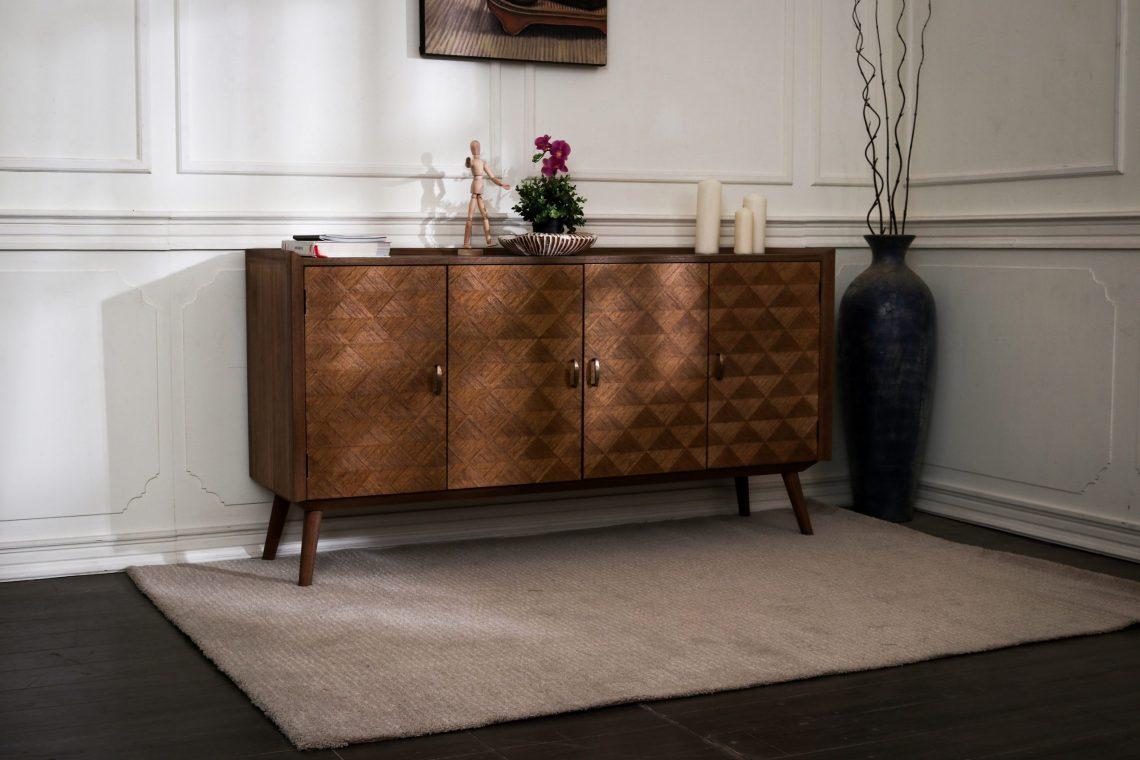 Furniture Styles Jepara Indonesia
