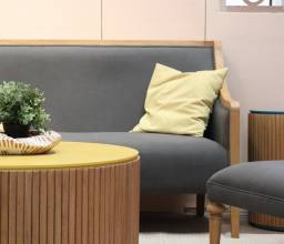 Modern French Style Furniture Design