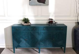 Art Deco Furniture Style Jepara Indonesia