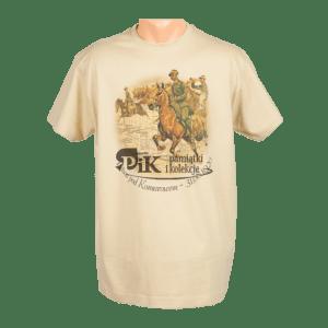Koszulka Bitwa pod Komarowem v2