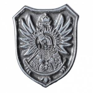 Ryngraf wileński- miniaturka