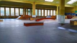 skatepark-zajezdnia-wroclaw-02