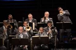 fot.Andrzej Olechnowski - Jazz at Lincoln Center Orchestra with Wynton Marsalis, 2018-02-04_NFM_IMGP7681