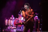 fot.Andrzej Olechnowski -The Magic Of Santana, 2018-03-11_Impart_IMGP9681