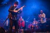 fot.Andrzej Olechnowski -The Magic Of Santana, 2018-03-11_Impart_IMGP9711