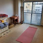 広島★尿漏れ・お湯漏れにも効果的な運動を教えて貰いに行ってきました