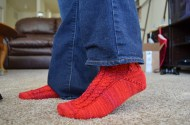 red_sock5