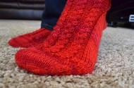 red_sock3