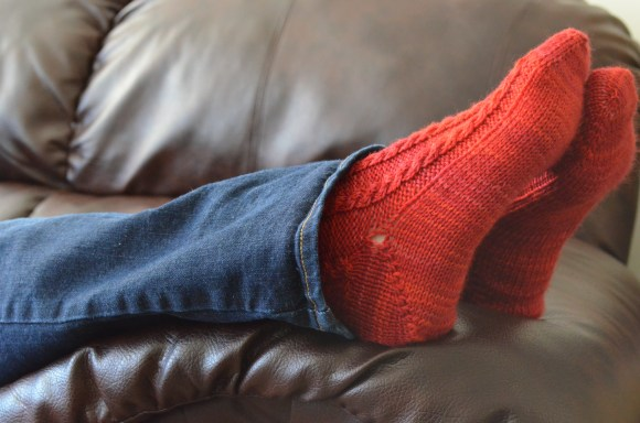 red_sock2