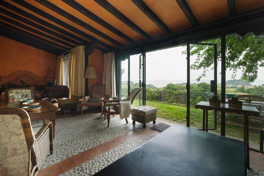 Caserio-Pikamendi-veranda-03