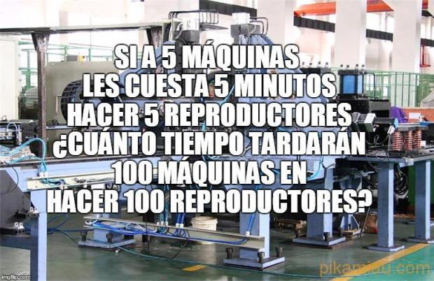 maquinaindustrial