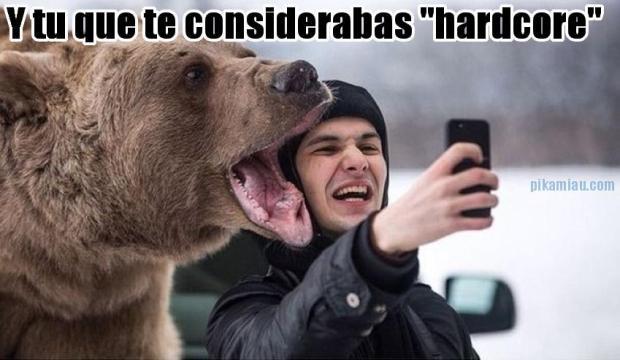 selfie-peligroso