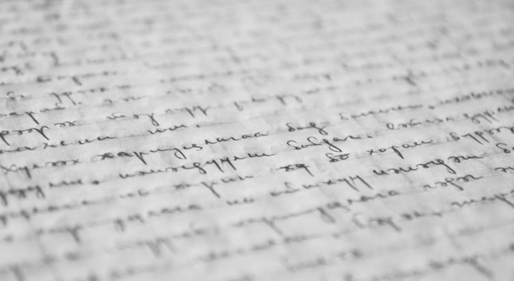Wierszyki erotyczne - czy warto pisać erotyczne wiersze dla partnera lub partnerki?